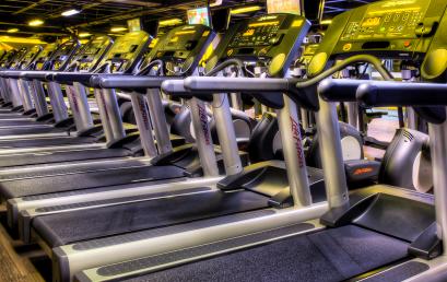 Ejercicios Cardiovasculares – Definición y Beneficios