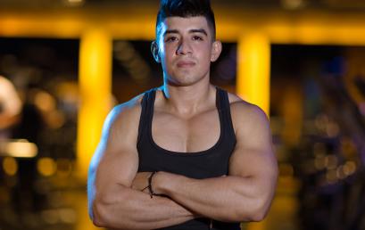 Diferencias entre rutinas de fuerza muscular e hipertrofia