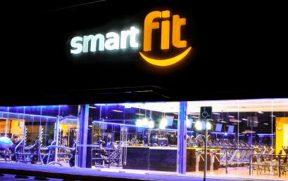 Los gimnasios de Mérida de Smart Fit: todo lo que necesitas saber