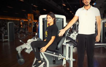 La importancia de tener un entrenador personal si estás iniciando con ejercicios