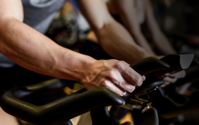 Caminadora, bicicleta o elíptica: ¿Cuál es la mejor?