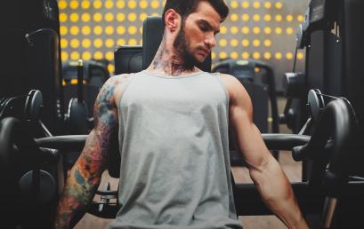 La mejor hora para entrenar: antes, durante o después del trabajo