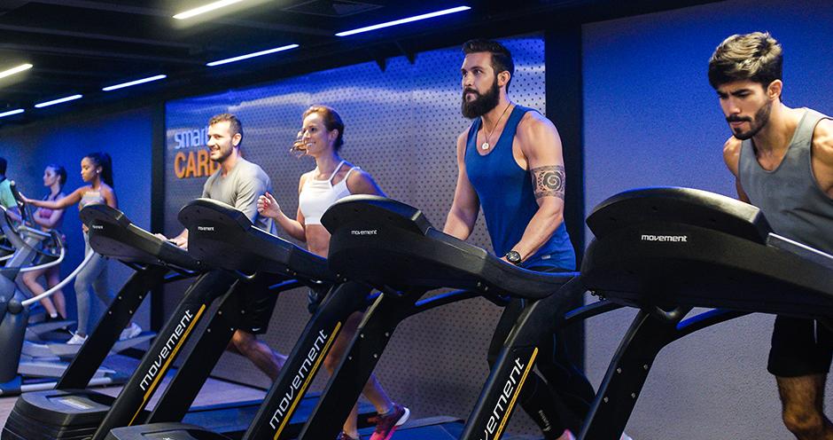 Errores más comunes en el entrenamiento cardiovascular