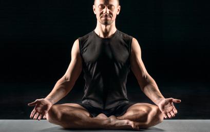 10 beneficios que le proporciona el Omega 3 a tu cuerpo