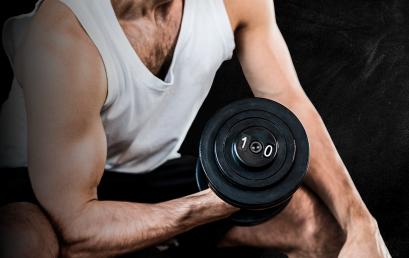 ¿Cuál es el entrenamiento fitness que te conviene de acuerdo a tu edad?