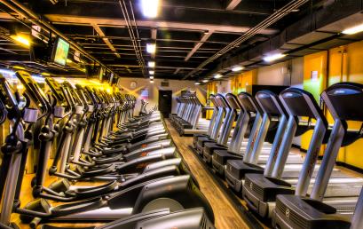 Smart Fit ya tiene un gym en Cancún