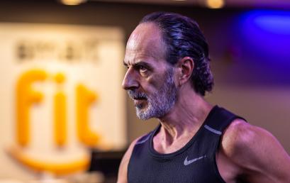 ¿Qué es fitness y para qué sirve? Aquí te decimos