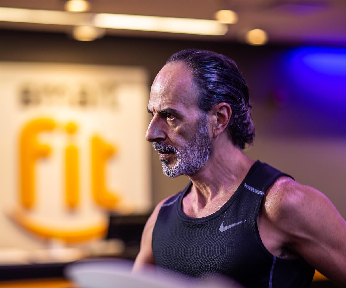 ¿Qué es fitness y qué beneficios tiene para tu salud?