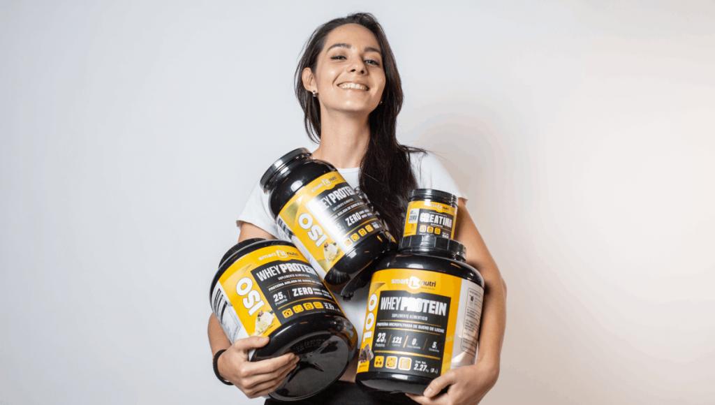 malteada de proteina para adelgazar 01