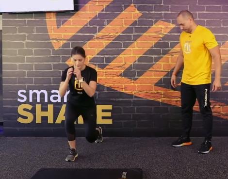 videos de rutinas de ejercicio en casa tijera