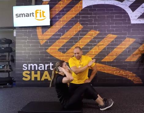 videos de rutinas de ejercicio en casa crunch 2