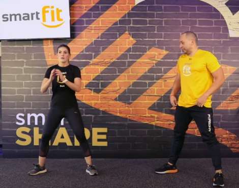 videos de rutinas de ejercicio en casa sumo