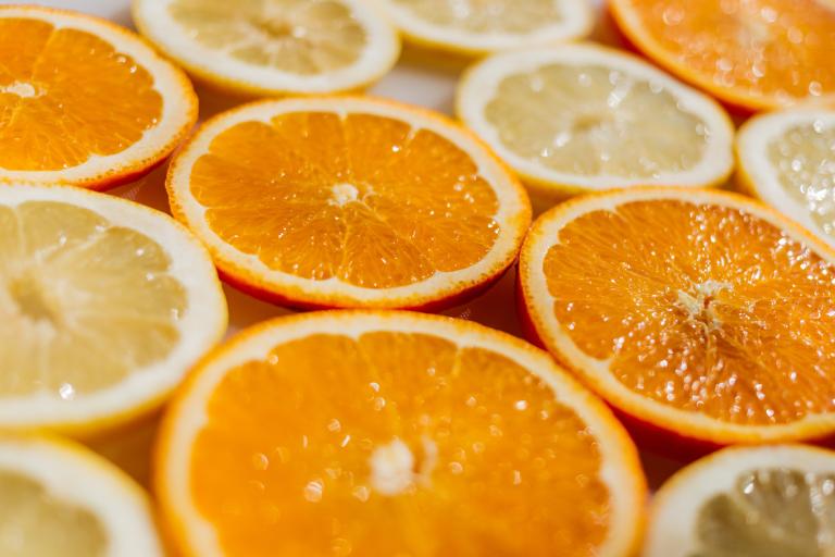 vitaminas para reforzar el sistema inmune  02