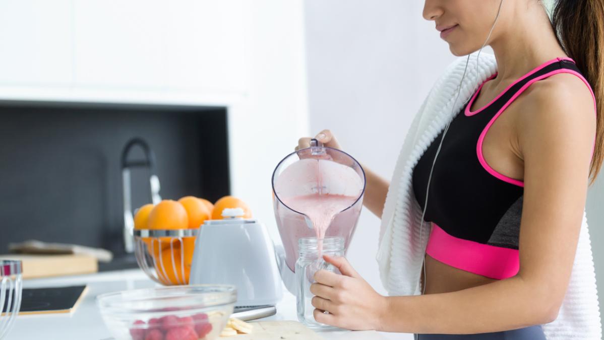 Smart Fit impulsa tu bienestar en casa: Tips para la cuarentena
