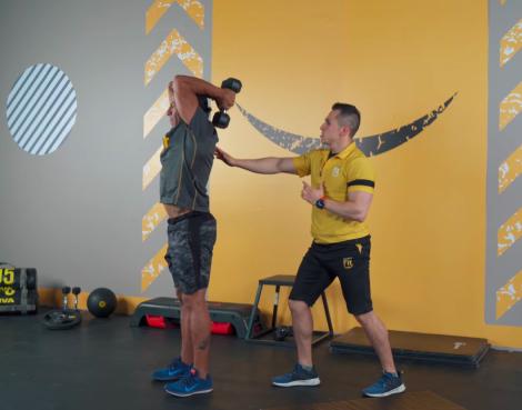 ejercicios de tríceps en casa copa 02