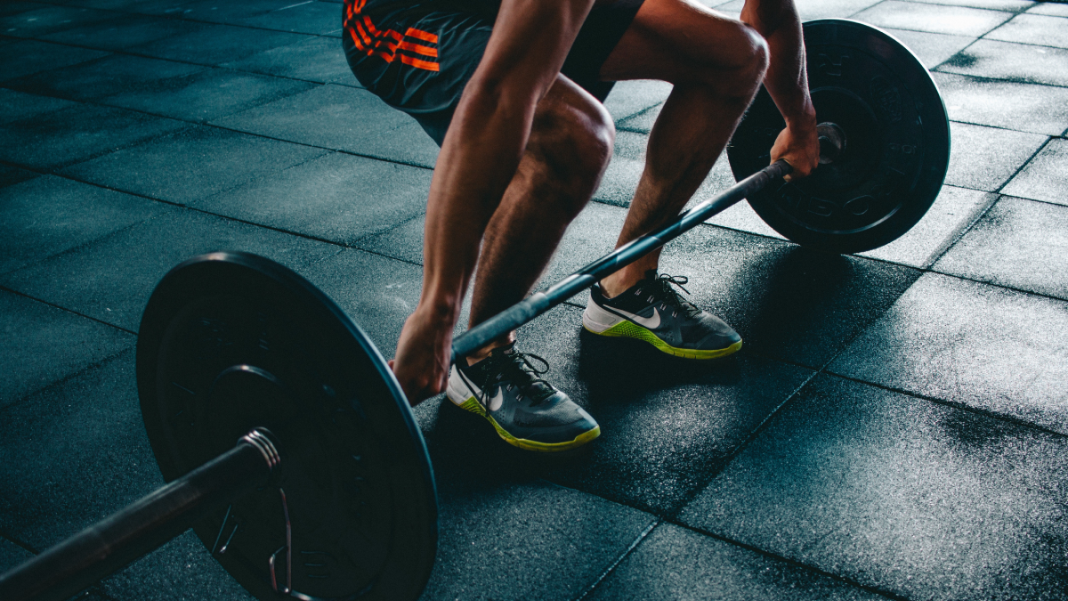 Yoga y rutinas de gym: una buena combinación para tu cuerpo