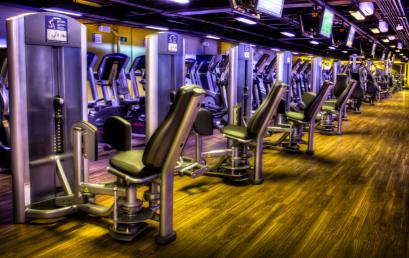 FAQ sobre Smart Fit: conoce más tu gym
