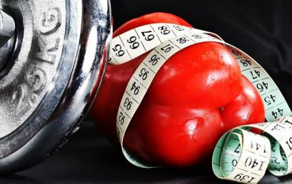 Dietas para el gimnasio: lo que debemos evitar al iniciar una