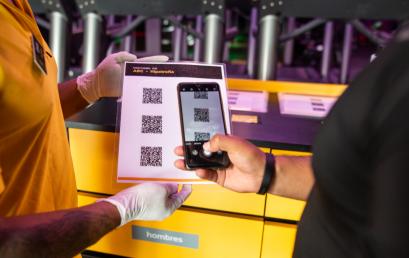 Rutinas inmunoprotectoras: Rutina de ejercicios smart para bajar de peso