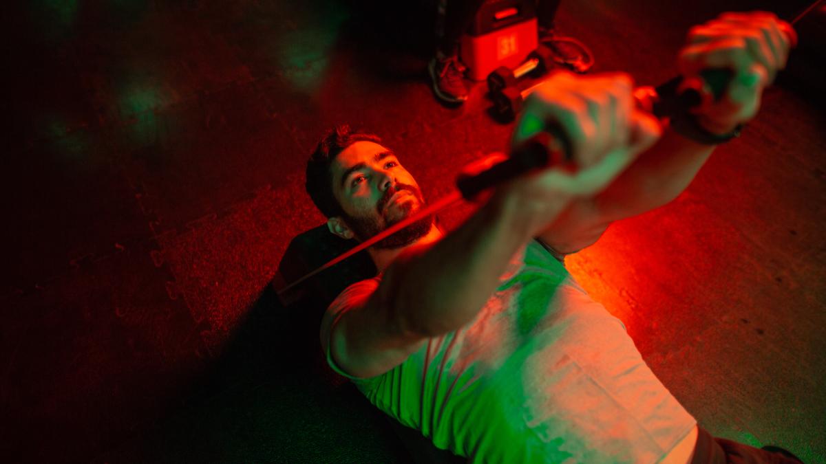 Opciones de cardio para principiantes en el gimnasio o en casa