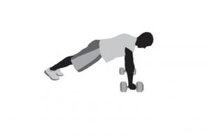 ejercicios de fuerza en casa flexiones elevadas 01 (1)