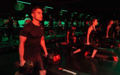 3 opciones de ejercicios de pierna con mancuernas