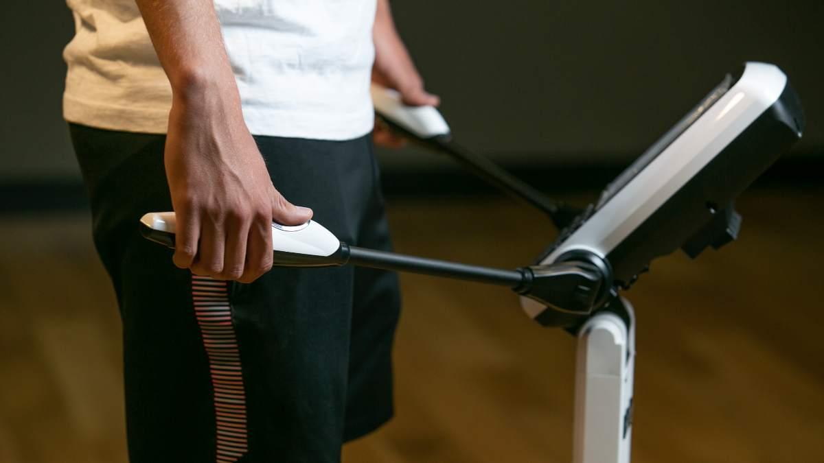 Básculas para medir peso y grasa corporal: Conoce InBody