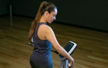 ¿Qué es la masa muscular y la masa magra corporal?