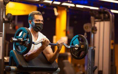 Fallo muscular: ¿Cómo utilizarlo en tu entrenamiento?