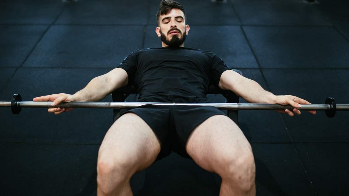 Hip thrust: ¿Cómo sacarle el mayor provecho en el gym?