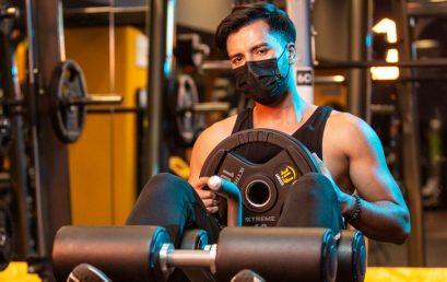 Músculo vs. grasa: Una rivalidad que depende de tus objetivos