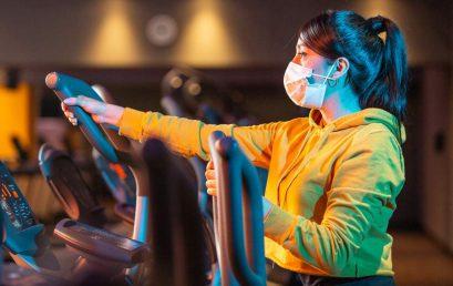 Lista de gimnasios en Guadalajara con fitness de alta calidad